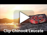 Video chinook