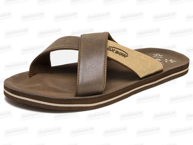 Sandales OXBOW pour home JYRJj8aoFS
